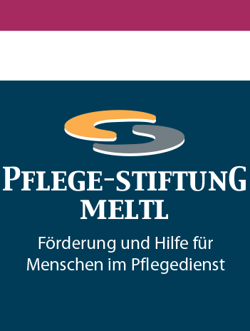 Pflegestiftung Meltl - HOME